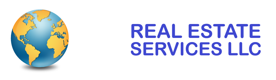 PSG Real Esatate Services